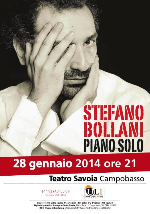 piano-solo2