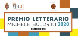 uli-premio-2020-manifesto
