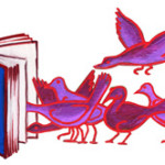 illustrazione 2007