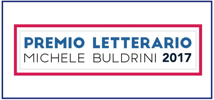 Premio Letterario M.Buldrini