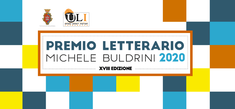 Premio Buldrini 2020